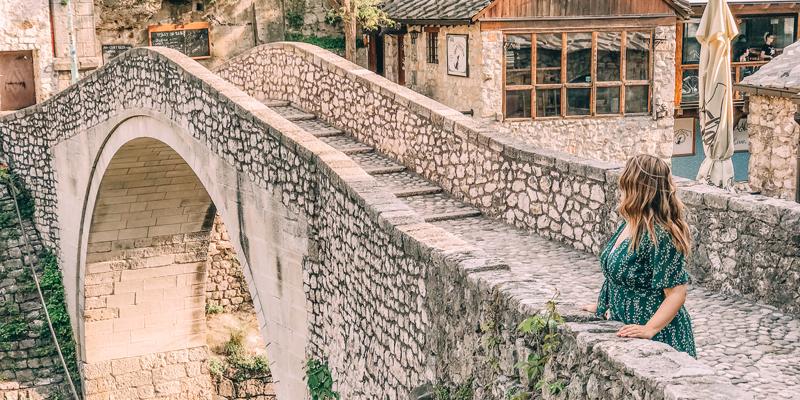 SEX AGENCY in Mostar